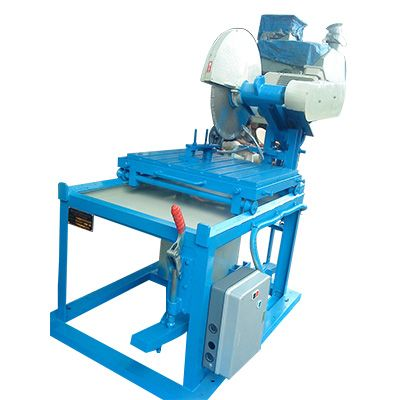 Brick Cutting Machine Manufacturer