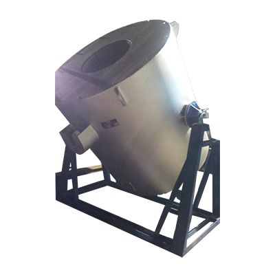 Fuel Furnace Manufacturer