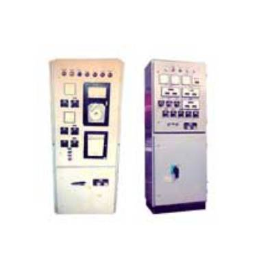 Industrial Control Panel In East Siang