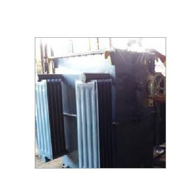 Salt Bath Furnace Transformer In Jharkhand